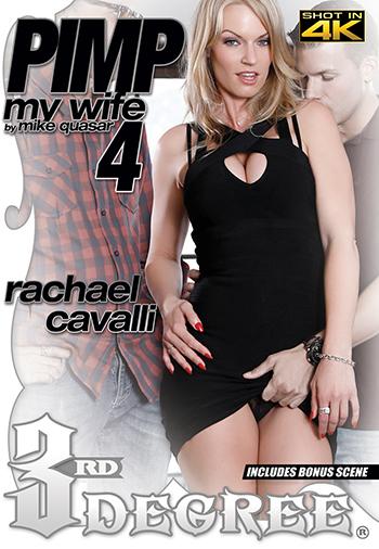 pimp my wife 4 ft